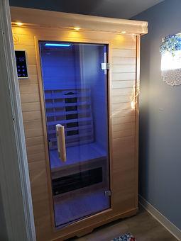 spa sauna.jpg