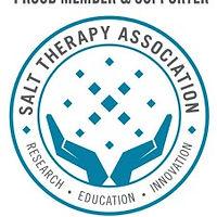 salt therapy logo.jpg