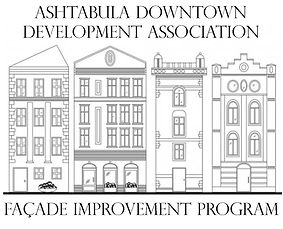 ADDA Facade Improvement Program Logo.jpg