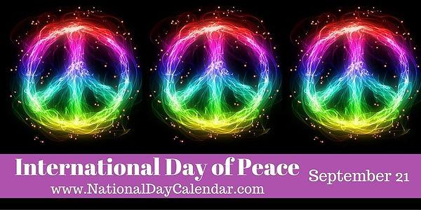 International Day of Peace.jpg