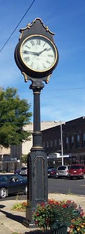 Anderson Clock Oct 2013.jpg