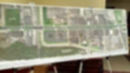 Streetscape Main Ave.jpg