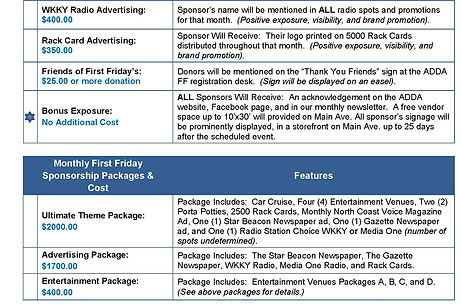 FF Sponsorship Opportunities_Page_2.jpg