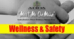 First Friday_Wellness& Safety.jpg
