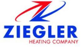 Zeigler Sponsor Logo.jpg