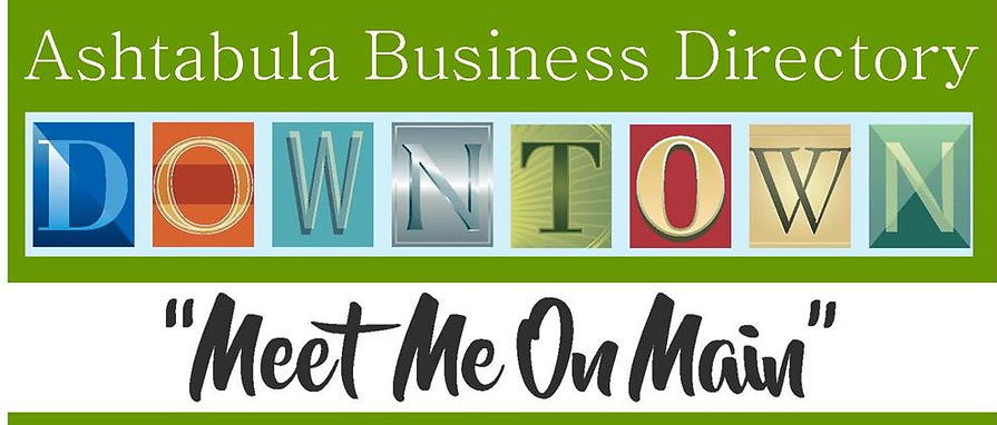 Business Directory Title.jpg