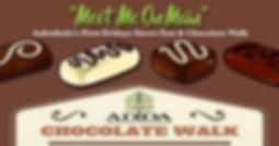 Chocolate Walk 2019.jpg
