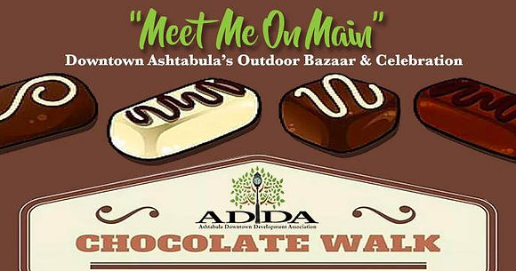 ADDA Chocolate Walk 2019.jpg
