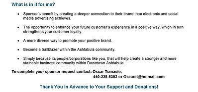 Why Sponsor.jpg