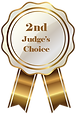2nd Judges.png