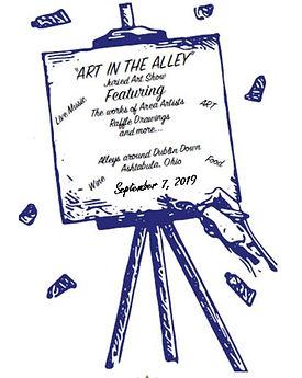 Art In The Alley 2019.jpg