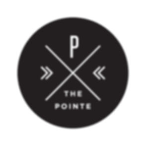 thepointe_circle.jpg