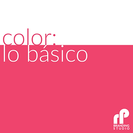 cover3 color basico.png