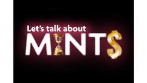 Let's talk about MINTS