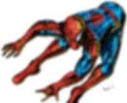 SpiderManDigitalColors.jpg