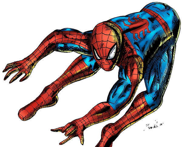 SpiderManDigitalColors.jpg