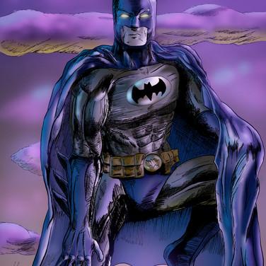 BatManColorsFINAL.jpg