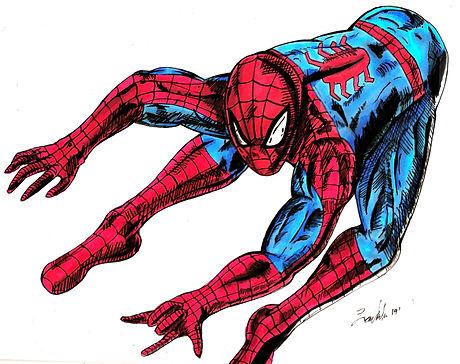 SpiderMerge.jpg