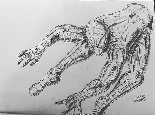 SpidermanPencil.jpeg