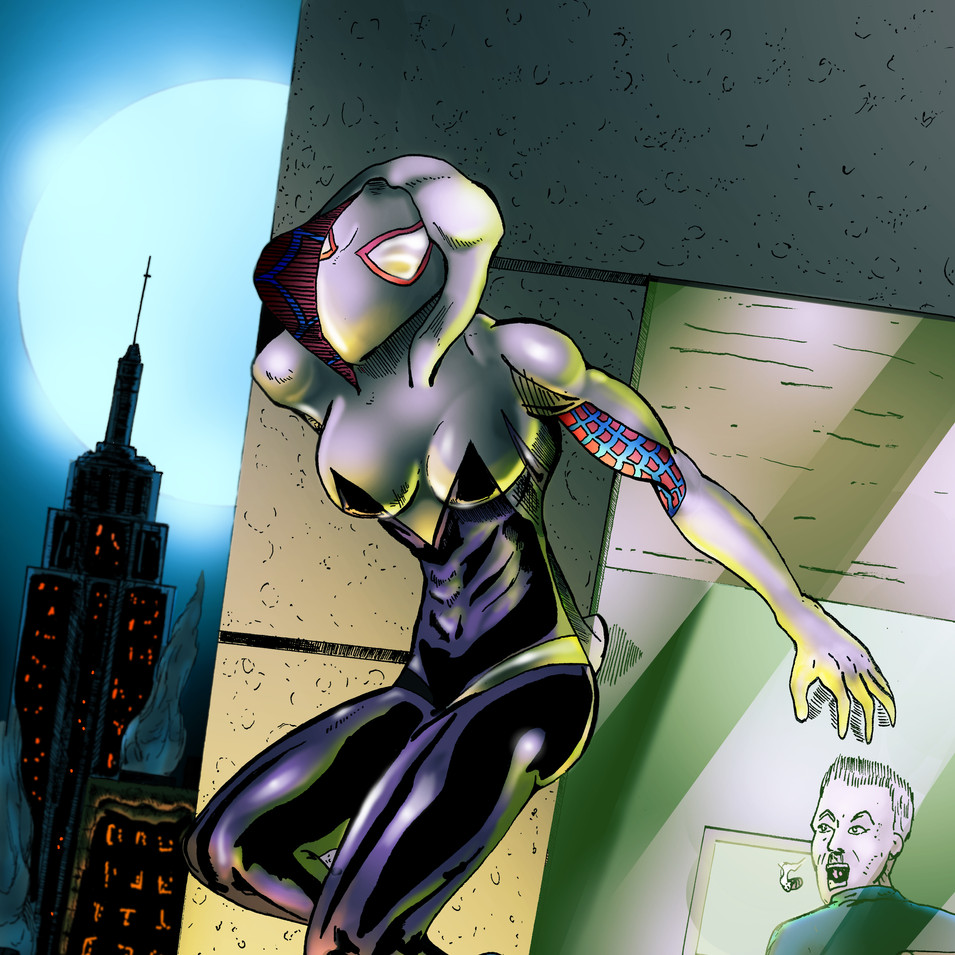 SpiderGwenColored.jpg