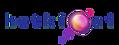 hetki_logo@4x.png