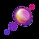 Hetki_logo_graphic_main.png
