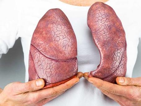 Incredible Study Proves Cannabis Is a Viable Crohn's Disease Treatment