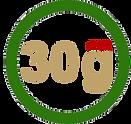 Gocanna possession 30g MAX gold.png