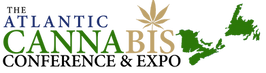 ACExpo_logo.png