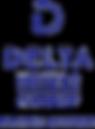 YYGDP_Logo_rgb.png