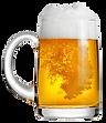 PNGPIX-COM-Beer-Mug-PNG-Transparent-Imag