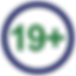 Gocanna - 19+ icon.png