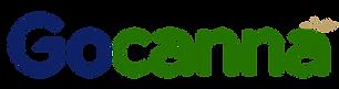 Gocanna Logo - PNG.png