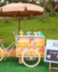 Food Bike.jpg