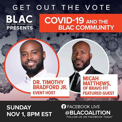 BLAC - Covid and BLAC4.jpg