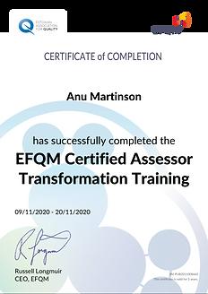 EFQM.png