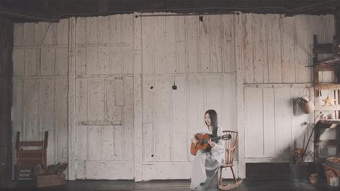 ミュージックビデオ PV