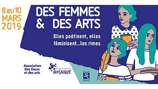 Bandeau_Des_femmes_et_des_arts_2019