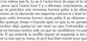 Pauline_Picot_fragments