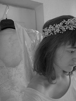 Mariage2_Photographie_Pauline_Picot