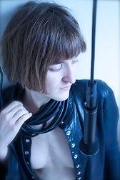 Pauline Picot - IAN - Photographie de Sa