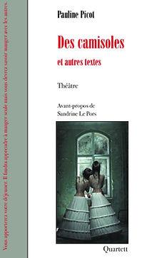 Couv_Descamisoles_Pauline_Picot