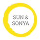 sonya_logo.png