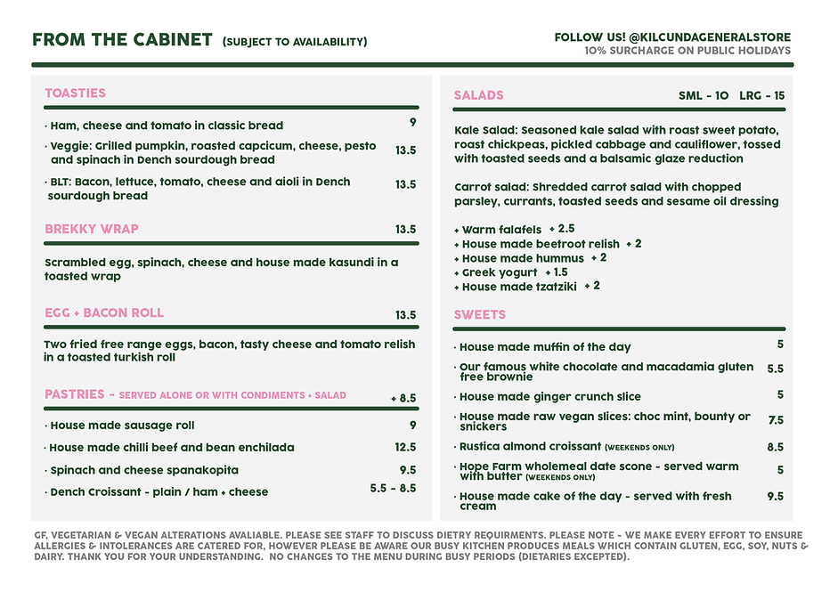 new menu print -02.png