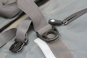 decent straps, zips and buckles.jpeg
