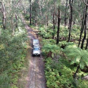 KEMPSEY ... mid north coast NSW