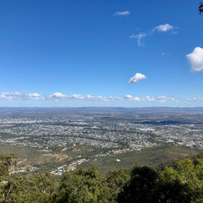 ROCKHAMPTON ... North QLD
