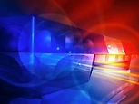 Alarm system monitoring ensures a police response.