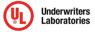 Real UL Listed alarm systems.