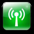 Emergency Alarm System Monitoring